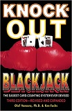 Knock-Out Blackjack by Olaf Vancura and Ken Fuch