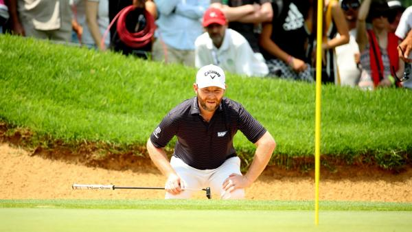 Branden Grace winning South Africa Open.jpg