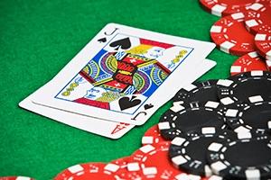 Online blackjack for real money
