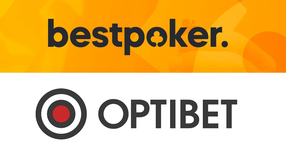 bestpoker optibet