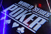 Can you get 10/10 in our WSOP Quiz?