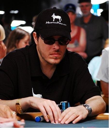 Todd Witteles